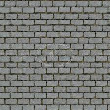 seamless cobblestone texture. Simple Seamless On Seamless Cobblestone Texture S