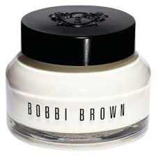 <b>Bobbi Brown Hydrating</b> Face Cream, 50ml at John Lewis & Partners