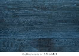 blue wood texture. Beautiful Texture Blue Wood Texture For Wood Texture