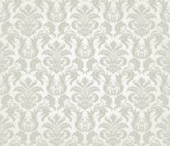 Wallpaper Pattern Unique Luxury Wallpaper Pattern Pink Free Vector Download 4848 Free