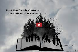 Best Life Coaching Top 15 Life Coach Youtube Channels To Follow In 2019
