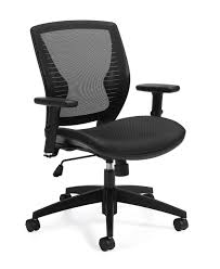office chair materials. perfect chair full image for office chair material 15 inspirations decoration for   with materials