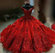 New Ball Gown Design Ball Gown Wedding Dress On Sale 8 Off