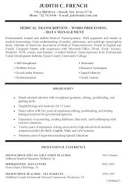 list special skills resumes skill acting resume de ca d a b f ec f gallery of resume special skills examples