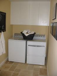 Design A Utility Room Closet Laundry Room Design