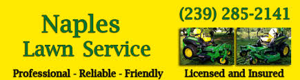 Tlc lawn is naples' premiere lawn care company and landscaping contractor. About Naples Lawn Service Naples Florida Lawn Mowing Services