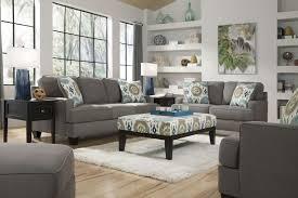 Quality Bedroom Furniture Brands Top Living Room Furniture Brands Best Living Room 2017