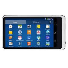 Samsung Galaxy Camera 2 GC200 Download ...