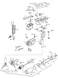 1994 Ford Ranger Wiring Diagram