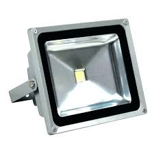 home depot flood lights led outdoor flood lights led flood outdoor light white warm led outdoor
