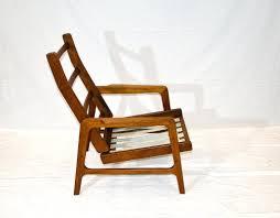 modern recliner chair contemporary chairs australia ikea nz .
