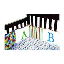 dr seuss crib bedding set nursery pottery barn baby
