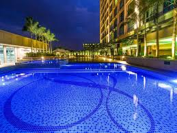The Light Hotel Penang Review Penang Malaysia Hotels 5 Star 2018 Worlds Best Hotels