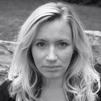 "20+ profili według frazy ""Anna Ferguson"" | LinkedIn"