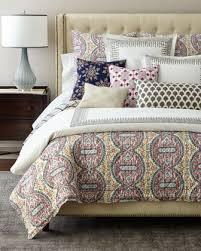 john robshaw sheets. Contemporary Sheets Chanal Bedding Quick Look John Robshaw Intended Sheets N