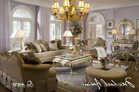aico furniture living room set. michael amini living room set smartness ideas aico furniture lavelle blanc e
