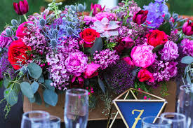 flower delivery in los angeles ca