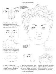 drawing faces usborne art ideas amazon de rosie ins j