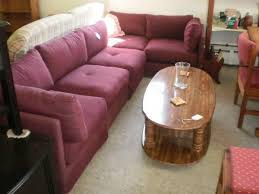 wards furniture good clean used