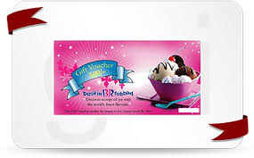 baskin robbins gift card balance photo 1