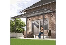outdoor door sun shades rain awning canopy customizable color size
