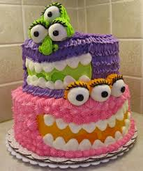 Download 6 Year Old Birthday Cakes Abc Birthday Cakes