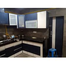 Image Kitchen Designs Indiamart Modular Kitchen Furniture