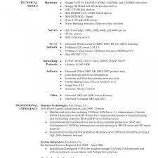 Obiee Administrator Resume Intricate Sql Resume Developer Sample Format Breathtaking Obiee 24