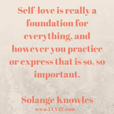 Quote About Self Love Delectable 48 SelfLove Quotes SelfEsteem Sayings SelfWorth Messages