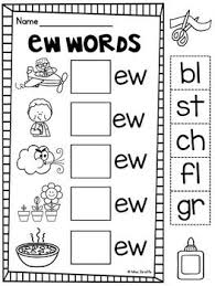 Writing and alphabet worksheets, a phonics workbook series and clipart. Pin On Education Ideas