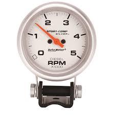 autometer pro comp tach wiring diagram autometer auto gauge tach wiring solidfonts on autometer pro comp tach wiring diagram