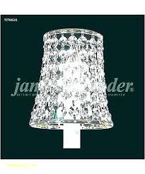 mini clip on lamp shades lovely clip on lamp shades for ceiling light or mini clip mini clip on lamp shades