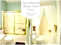 amazing cleaning glass shower doors cleaning glass shower doors hot self cleaning bathroom sliding cleaning