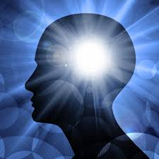 Image result for pineal gland activation