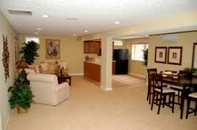 basement remodeling pittsburgh. Basement Finishing Pittsburgh PA Remodeling