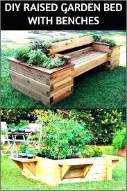 best wood for raised garden beds pallet garden beds best wood for raised beds can you best wood for raised garden