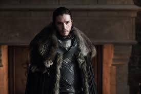 game of thrones season review medium mashup george rr martin s ldquoa song of ice and firerdquo novels are ultimately about balance as the title suggests the world is home to two extreme and opposite forces