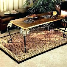 zebra print area rug animal print rug antelope print rug area rugs cowhide rug round area rugs rugs antelope print leopard print area rug canada