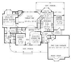 greenhouse house plans marvellous design 1 with attached