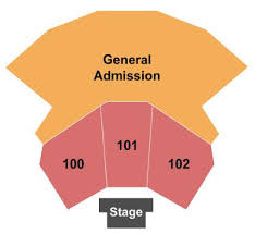 Oakdale Theater Wallingford Seating Chart The Dome At Oakdale Theatre Tickets And The Dome At Oakdale