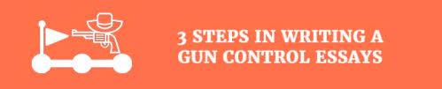 professional persuasive essay editor websites for school best ideas about gun control humor nd amendment gun rights and gun control all