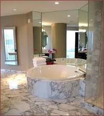 huge bathtub two person hotels with big bathtubs in los