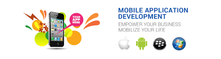 app developer resources mobisoftinfotech.com