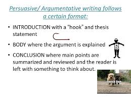 discover an excellent argumentative essay example here intended   argumentative writing a fast food example will be used as an pertaining to 19 charming of toulmin argumentative essay