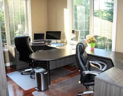 home office home office setup. Home Office Setup Checklist