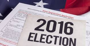 Image result for republican elections 2016