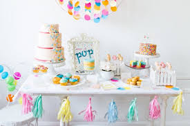 Best 25 Baby Sprinkle Decorations Ideas On Pinterest  Baby Baby Shower Sprinkle Ideas