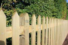 fence meaning. Modren Fence Mossy  In Fence Meaning