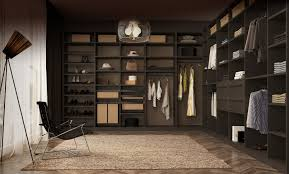 Closets By Design Palm City Fl Interior Exterior Design Design Central Interiors