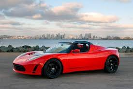 2018 tesla suv price. brilliant 2018 tesla roadster and 2018 tesla suv price